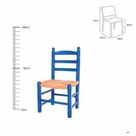 silla-bola-superchata-madera-de-chopo-asiento-de-anea-cotas-sillas-209