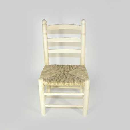 DSC3627-silla-bola-mediana-asiento-anea-210-crudo-cns.