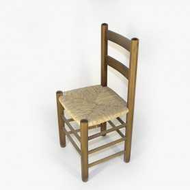 DSC3629-silla-duquesa-chopo-asiento-anea-240-nogal-oscuro-cns