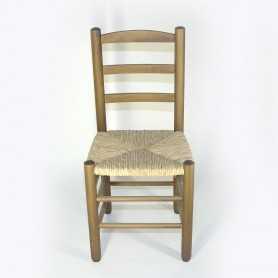 DSC3636-silla-lisa-asiento-anea-madera-chopo-nogal-cns-212