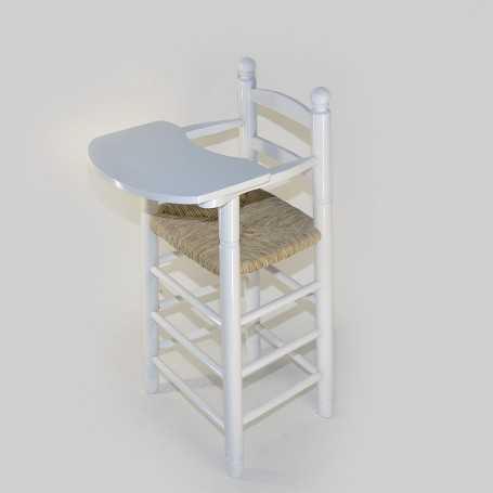 REF111-trona-niño-asiento-anea-con-bandeja