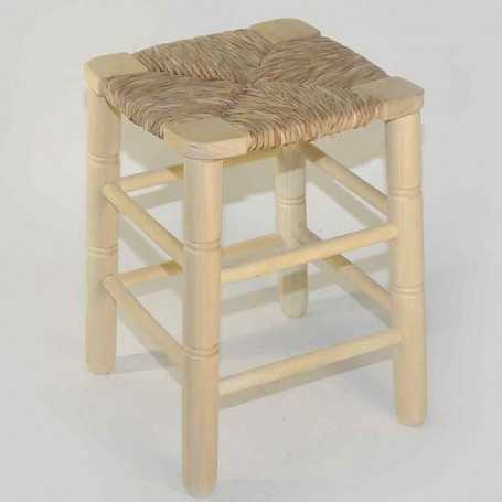 DSC3751-taburete-piramidal-madera-con-tacos-asiento-anea-aa47-1000pxls