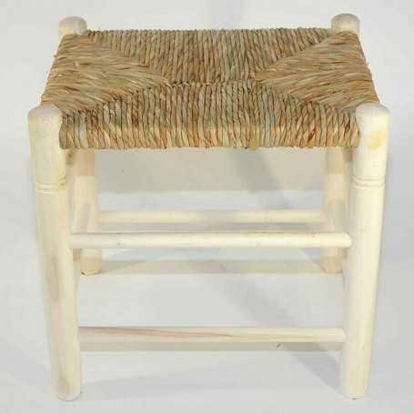 REF406-taburete-nido-n6-45cm-madera-pino-asiento-anea-1000pxls