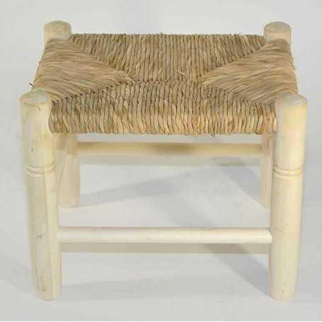 REF404-Taburete-nido-n4-33cm-madera-pino-asiento-anea-1000pxls