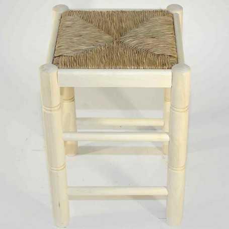 REF454-taburete-cuadrado-asiento-47cm-anea-vista-frontal-1000pxls
