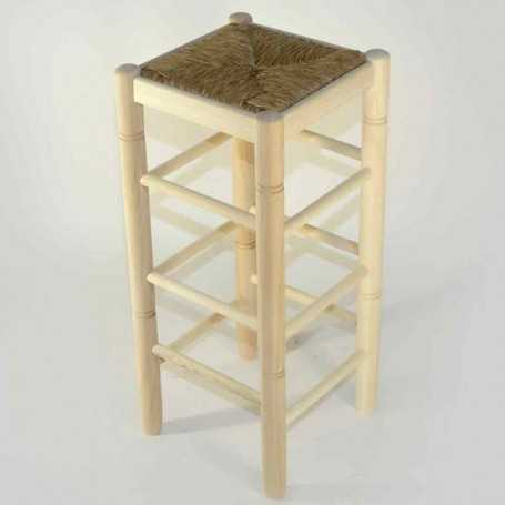 REF456-taburete-cuadrado-asiento-puesto-75cm-enea-perspectiva-1000pxls