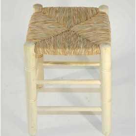 REF451-taburete-cuadrado-asiento-enea-47cm-madera-chopo-vista-frontal-1000pxla