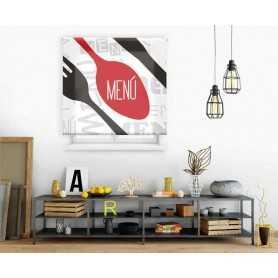 menu-motivo-cocina-estor-digital