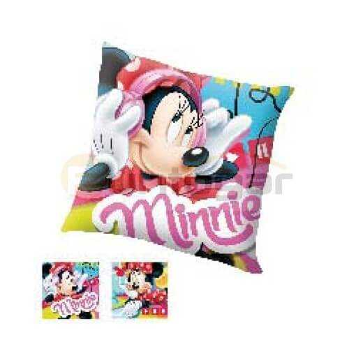 SCIM – Cojín modelo Minnie Music
