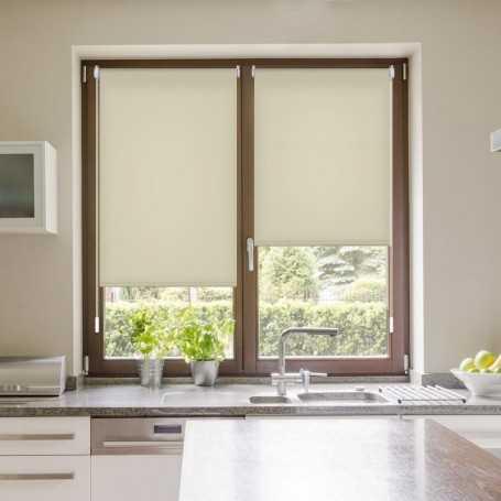102-beige-estor-enrollable-translucido-sintaladrar-medidas-estandar-Argos