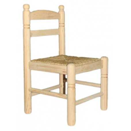 silla-infantil-costurera-asiento-enea-acabado-natural