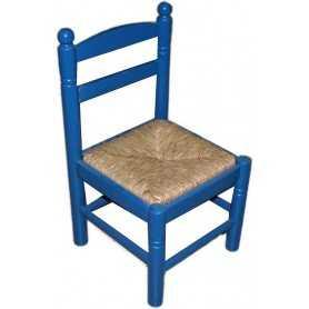 silla-infantil-costurera-asiento-enea-acabado-azul