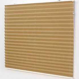 zeus-beige-cortina-plisada-metalizada-poliéster-100-translúcida-puntogar