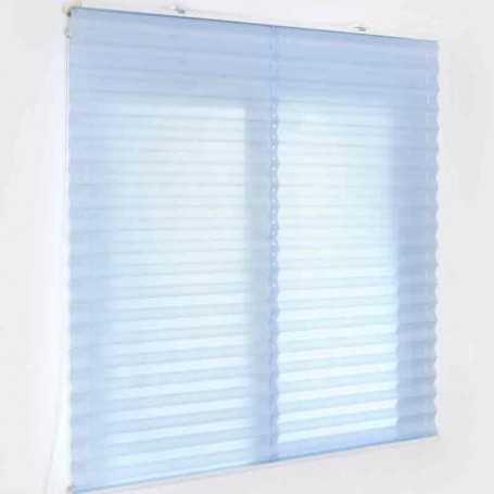 cortina-plisada-translucida-100-poliester-puntogar-azul-cielo