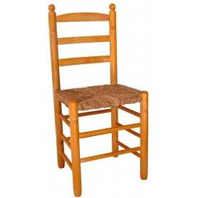 comprar sillas de madera madrid
