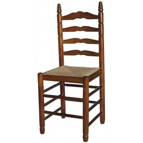 234-silla-colonial-metro-chopo-asiento-puesto-enea-cte-R100
