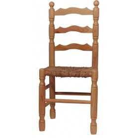 264-silla-imperial-madera-pino-asiento-enea-R100