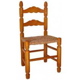 262-silla-barra-gorda-madera-chopo-asiento-enea-R100
