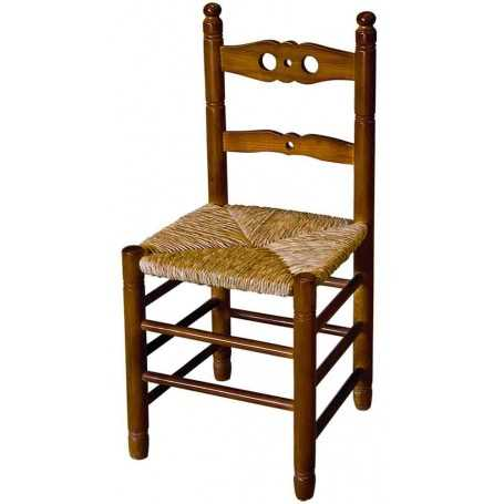 260-silla-codal-madera-pino-asiento-enea-cte-R90