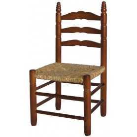 222-silla-colonial-superchata-pino-R76-asiento-enea-cte-aa36
