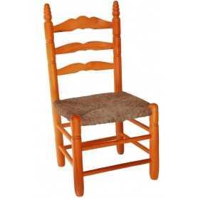 223-silla-colonial-mediana-pino-R82-asiento-enea-cte-aa37