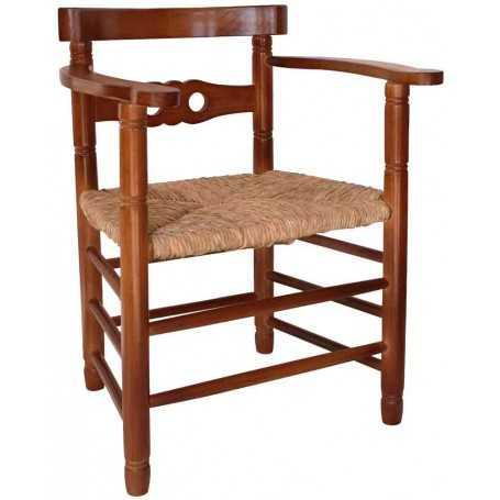 150-sillon-codal-respaldo-herradura-madera-de-pino-R76-aa-45-ab-70