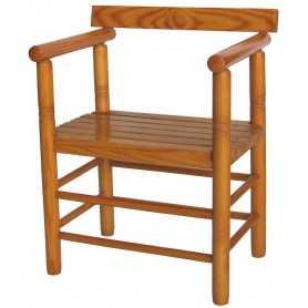 160-sillon-codal-madera-de-pino-R70-aa-37-ab-62