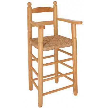112-trona-madera-pino-R90-cte-aa60-ab-75
