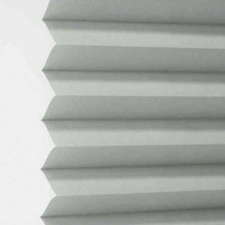 cortina-plisada-metalizada-color-81000