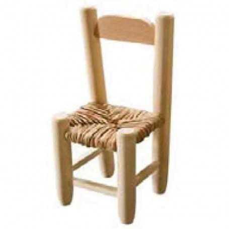 silla-mini-madera-chopo-asiento-anea-crudo-sin-pintar