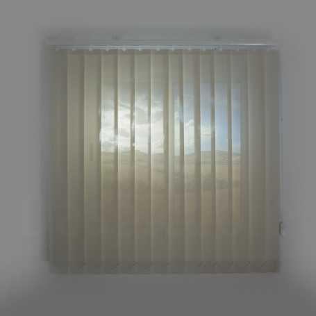 Cortina-vertical-paneles-verticales-screen-5pc-ibiza-380-puntogar