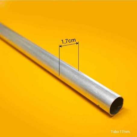 Tubo-eje-17-mm-estor-sin-taladrar