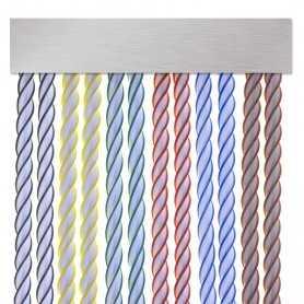 Alba-Edna-Belgica-Presentacion-cortina-para-puertas