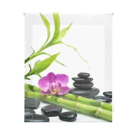 Sueños zen Estor personalizado ZEN fotográfico a medida impresión digital
