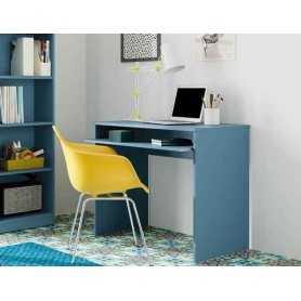 Mesa escritorio infantil modelo Chispa