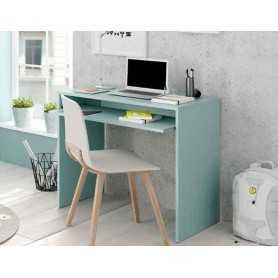 Mesa escritorio infantil modelo Camy