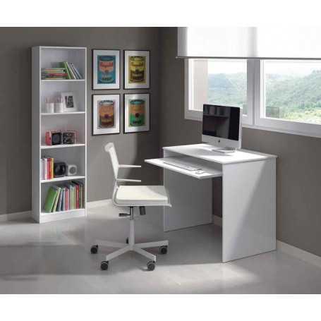 Mesa escritorio infantil modelo Hansel