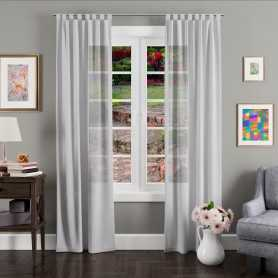 1-cortina-galdana-acabado-blanco-002