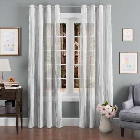1- cortina-visillo-reciclado-calons-gris
