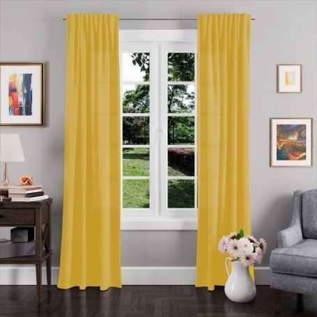 7.Cortina-terciopelo-sonbou-amarillo-miel-11-1e