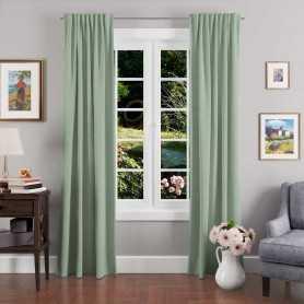 1-cortina-verde-palido-mica-01