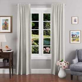 1-blanco-selales-cortina-blanes-03