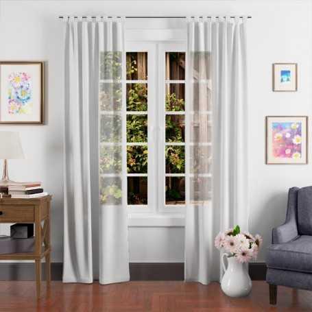 1-natural-cortina-makarelleta-68-02