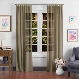 8-verde-hoja-seca-cortina-makarelleta-69-37