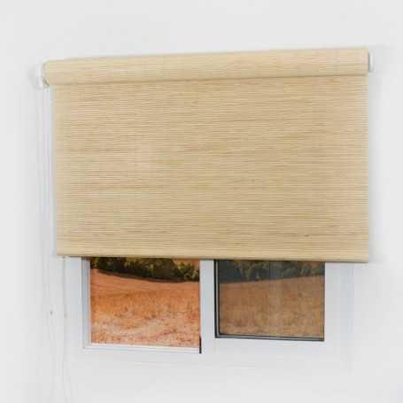 estor-enrollable-madera-miniceylan-frontal