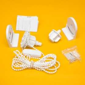 estor-enrollable-soportes-y-mecanismos-supreme-38-blanco-2