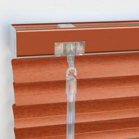 772085-Persiana veneciana aluminio lamas 25mm acabados madera imitación