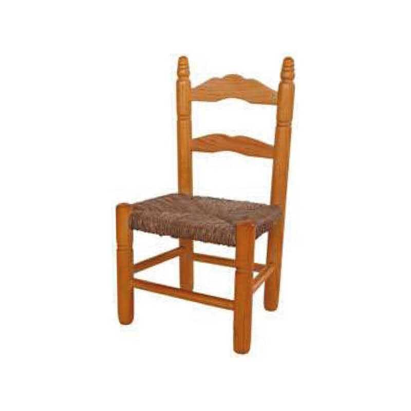 silla-colonial-costurera-madera-de-pino-asiento-de-anea-221