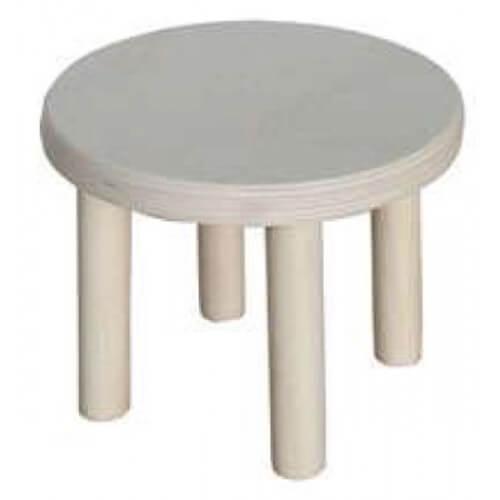Mesa mini madera