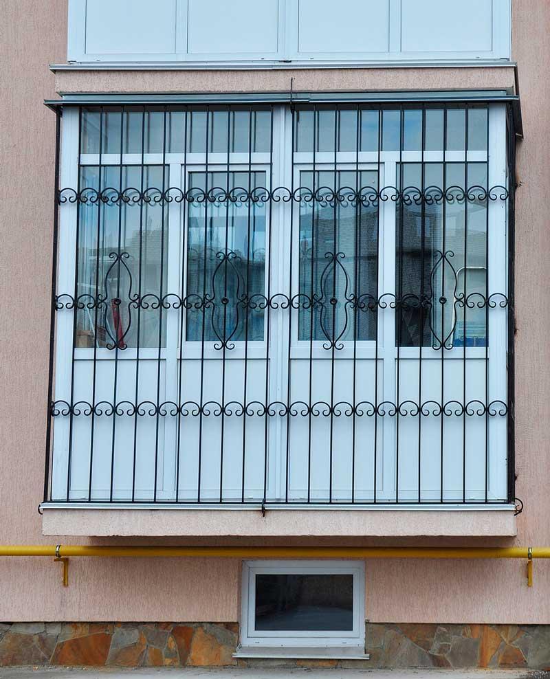 10 tipos de estores que no conoces controla la luz de tu casa - Estores para balcones ...